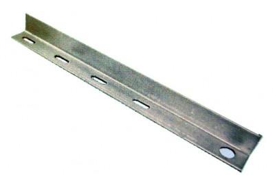 角钢支架:滑触线支架