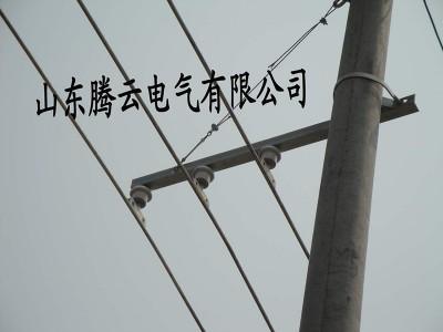 铜电车线(中间杆)