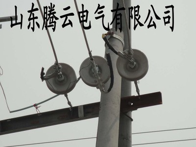 铜电车线(不用钢铰线)