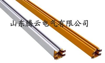 HFP(J)多极管式滑触线