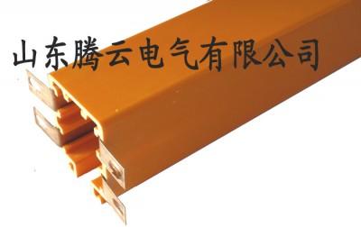 HXTS(L)型多极管式滑触线
