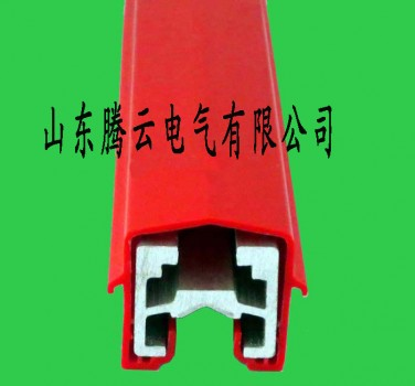 QYH-200A滑触线