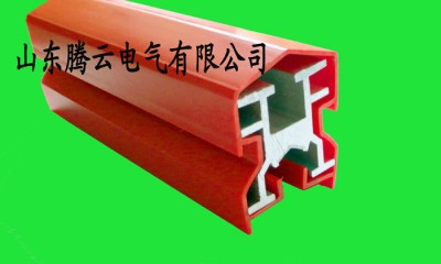 QYH-800A滑触线