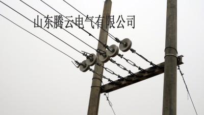 铜接触线(首末端)